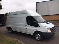 2010/10 Ford Transit T350 2.4TDCI✅LWB✅GOOD ENGINE✅DRIVES WELL