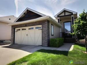 $614,900 - Bungalow for sale in Sherwood Park