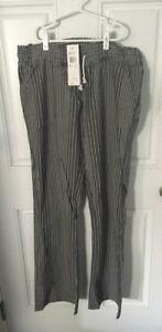 BNWT Roxy Pants - XL