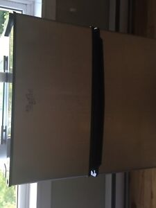 Whirlpool Mini Fridge - NEW!