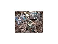 Harry Potter Box Set - 1st 5 films. Brand New, never watched! Torquay, but can post.