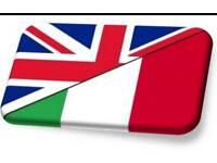 Italian Translation Available