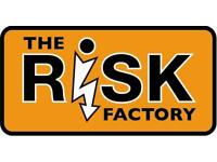 Volunteer Safety Guide at The Risk Factory (Safety Education Centre)