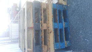 Great Looking Pallets!!!!!!!!