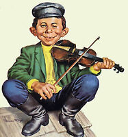 Newly formed Old school/folk country band needs fiddle player!