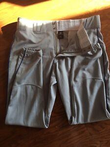 Easton Baseball Pants
