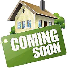 Coming soon! 18 McKeown Crescent Amherstview