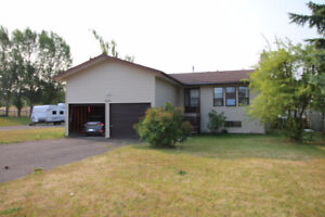 3354 Jewel Road- Houston, BC