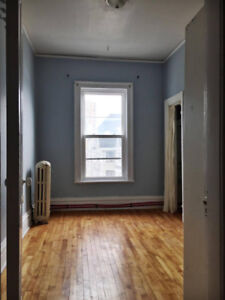 Room for Rent! South Street