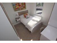 1 bedroom in Eldon Street, Reading, RG1