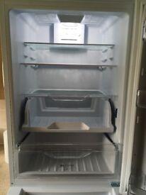 Indersit fridge freezer