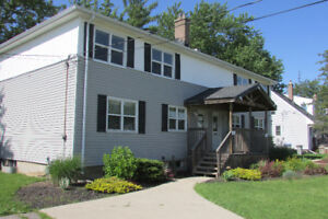 3 bedroom homes!!! FROM $895/MO.+ utilities HURON GREEN