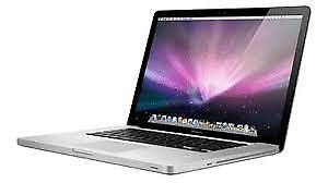 Unbelievable deal on Used 2012 MacBook Pro!!! Only $400!!!