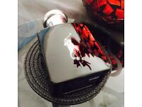 *BARGAIN* Ralph Lauren Perfume