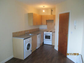 2 Bedroom Apartment to Let in Armagh City