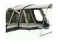 Outwell Concorde 5 SATC tent