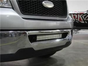 "LED Light Bars From 2"" Pots to 51"" Bar-Uniway Computers"