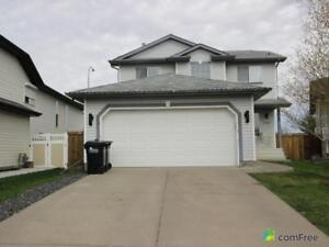 $415,000 - 2 Storey for sale in Sherwood Park
