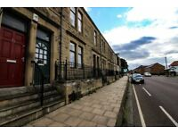 3 Bed Flat TO-LET Gateshead. DSS WELCOME. NO BOND. NO GUARANTOR