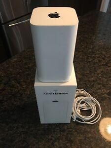 AirPort Extreme ( Comme Neuf ) Apple