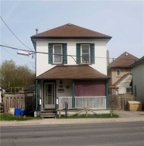 3 Bedroom House For Sale ZERO Down Option Available