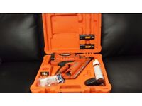 PASLODE IM350+ IST FIX NAILER QUALITY PART EX FULLY REFURBISHED