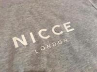 Nicce London crop