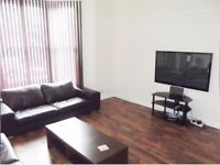 1 Room, Students, Spacious with great Interior, Available now All bills Inc.
