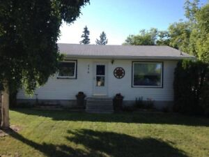 Home/Cottage for rent in Sandy Lake