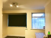VERY NICE THREE BEDROOMS HOUSE TO LET AT THIRD AVENUE, DAGENHAM RM10 9BA