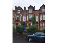 Indiana Avenue, Cavehill Rd. 4 Bedroom Property To Let - Highly sought after location
