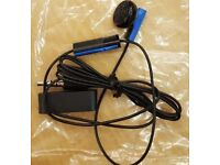 Playstation 4 Mono Headphone with Microphone - PS4