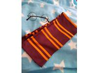 Harry potter fancy dress 7-8
