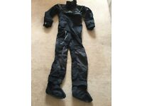 Dry suit for Water Sports