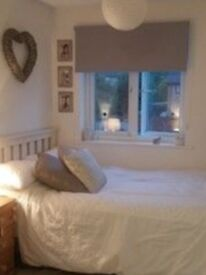 Room to let in central Headington shops,in a shard house.all bills Incloded £140 pw,