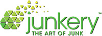 Affordable & Eco Friendly Junk Removal - Save up to $30 Now!