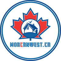 NEED CASH FOR RENOVATIONS? HAVE QUESTIONS? CALL 416-996-9899