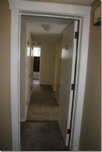 For rent in Camrose