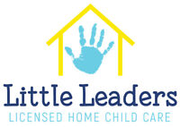 Before & After Child Care - Oakville