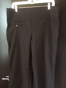 Pants! Only $1