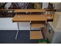 Office Desk GT 661