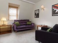 Therapy/Counselling Rooms To Rent in London's West End