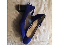 Marks and Spencer size 5