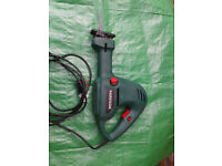 Parkside SABRE SAW PFS710 / KH 3136 FREE LOCAL DELIVERY