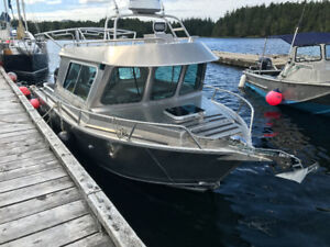 26' Lifetimer for sale
