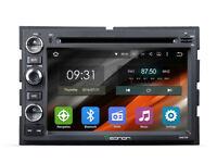 Eonon GA6173F Ford F150 Android 5.1.1 Lollipop 7″ Multimedia Car DVD GPS