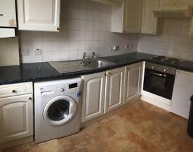 1 bed flat- DSS welcome- Beechwood Drive- Coatbridge