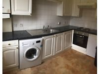 1 bed flat- DSS welcome- Beechwood Drive- Coatbridge