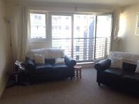 2 bedroom flat near city centre, G5, Glasgow
