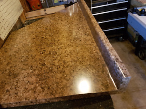 Small Counter Top-REDUCED